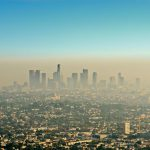 Air Pollution   Drawing United