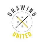 Drawing United